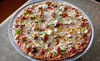 Jerseys Pizza and Grill Coupons Hoffman Estates, Illinois Deals