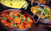 Masala Xpress Coupons Aurora, Colorado Deals