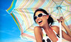 Island Tan Coupons Laguna Niguel, California Deals