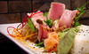 Typhoon Asian Bistro Coupons Boston, Massachusetts Deals