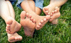 New York Foot Expert Coupons New York, New York Deals