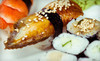 Yakitori Sake House Coupons Boca Raton, Florida Deals