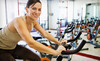 Pure Energy Fitness Coupons Warren, New Jersey Deals