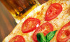 Lamppost Pizza Coupons Huntington Beach, California Deals