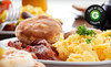 Theios Restaurant Coupons Lansing, Michigan Deals