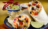 Guadalajara Restaurante Coupons San Jose, California Deals