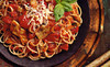 Vitale's Italian Cuisine Coupons Oshkosh, Wisconsin Deals