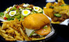 Volcano's Burger and Salads Coupons Oceanside, New York Deals