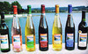 Hoodsport Winery Coupons Hoodsport, Washington Deals
