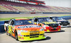 Rusty Wallace Racing Experience Coupons Newton, Iowa Deals