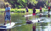 Central Florida Paddleboarding Coupons Longwood, Florida Deals