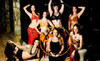 Hip Expressions Belly Dance Studio Coupons Saint Petersburg, Florida Deals