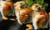 South Kawa Japanese Restaurant Coupons Chicago, Illinois Deals