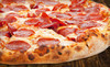 Pizza Master Fusion Coupons Calgary, Alberta Deals