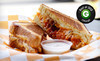 Cheesie's Pub & Grub Coupons Chicago, Illinois Deals