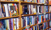 Maple Street Book Shops Coupons New Orleans, Louisiana Deals
