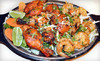 Taj Indian Cuisine Coupons Frederiscksburg, Virginia Deals