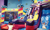 Pump It Up- Jacksonville Coupons Jacksonville, Florida Deals