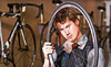 River City Bicycles Coupons Chattanooga, Tennessee Deals