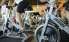 RPM Fitness Studio Coupons West Toluca Lake, California Deals
