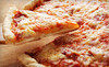 Gemelli Pizzeria Coupons New Rochelle, New York Deals
