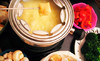 Fondue Stube Coupons Chicago, Illinois Deals