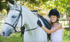 Harmony Horse Training Coupons Santa Barbara, California Deals