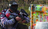 Fox Paintball Coupons Newark, Illinois Deals