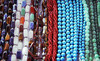 Beads and Beyond Coupons Asheville, North Carolina Deals
