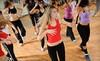 Karina's School of Dance Coupons Houston, Texas Deals