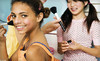 Get Posh! Day Spa for Girls Coupons Lantana, Florida Deals