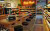 Urban Wine Works Coupons Portland, Oregon Deals