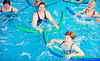 AquaCenter Swim School Coupons Concord, Ontario Deals