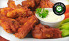 Mike's Courtside Sports Bar & Grill Coupons New Brunswick, New Jersey Deals