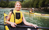 Kayak Instruction, Inc. Coupons Rowlett, Texas Deals