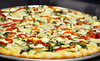 D'Amore's Pizza Coupons Los Angeles, California Deals