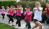 Code Pink Boot Camp Coupons Aurora, Colorado Deals