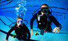 Orange County Scuba Dive & Photo Coupons Irvine, California Deals