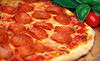 North Park Pizza Coupons Chicago, Illinois Deals