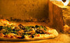 Fresco Trattoria Coupons Redding, Connecticut Deals