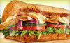 Subway Coupons Freehold, New Jersey Deals