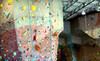 Canyons Climbing Gym Coupons Frisco, Texas Deals