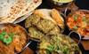 Indian Garden Coupons Chicago, Illinois Deals