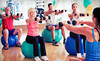STRIVE Athletic Club Coupons Wesley Chapel, Florida Deals