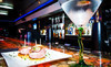 The Manhattan Dolce Bar & Bistro Coupons Tampa, Florida Deals