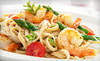 Italian Cafe Coupons Falls Church, Virginia Deals