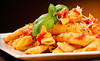 Luka's Italian Cuisine Coupons Bogota, New Jersey Deals