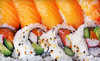 Hana Asian Bistro Coupons Skokie, Illinois Deals
