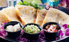 Calle Tacos Coupons Los Angeles, California Deals
