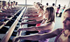 Pure Barre Redondo Beach Coupons Redondo Beach, California Deals